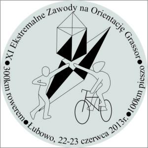 11Grassor_logo1