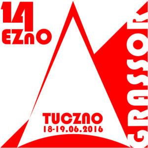 14Grassor_logo1