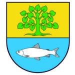 Gmina Kobylanka