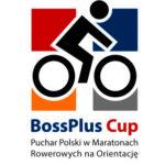 Puchar Polski w Maratonach Rowerowych na Orientację