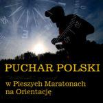 Puchar Polski w Maratonach na Orientację