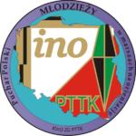 Puchar Polski Młodzieży w MnO