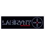Labirynt Laser Tag Szczecin