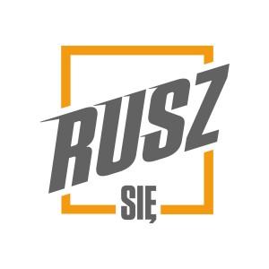 RUSZ SIE_logo